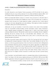 2. Professional Writing 2 - Cover Letters Handout.pdf