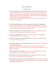 Study guide chapter 15_NFS1020.docx