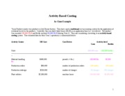 Activity_Based_Costing