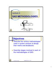 lecture_4_system_analysis_and_design_methodologies