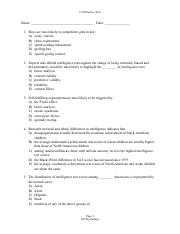 Intelligence and Testing Example Multiple Choice.pdf