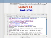 Lecture1000-12