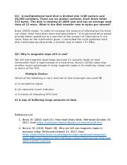 Week_7_Discussion_Questions.docx
