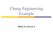 2.4 Stud%20Week%208%20Lect%202%20Chung%20Engineering%20Example.ppt