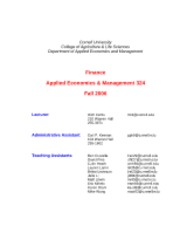 F__06_Course_Outline