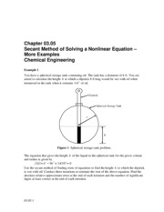 mws_che_nle_txt_secant_examples