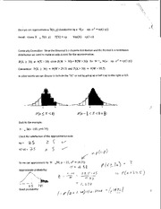 Lecture 27 Normal Approx to Binomial_Solutions.pdf