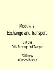 module_2_exchange_and_transport.ppt