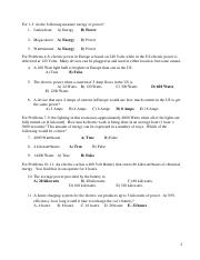 Exam 1 Review Answers.pdf