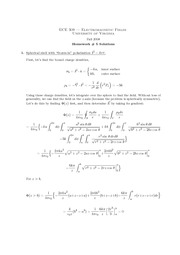 309-2008-Solutions5