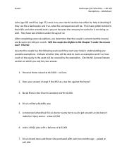 Ch 7 Exemptions Worksheet.docx