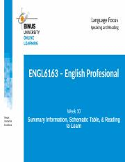 2016080211581300012261_PPT_ENGL6163_English Prof_W10_R1.ppt