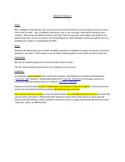 Research Problem 4.docx