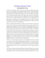 THE-HISTORY-OF-TEA.pdf