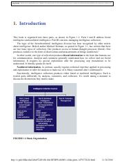 Intelligence Collection Introduction.pdf