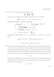 133_pdfsam_math 54 differential equation solutions odd