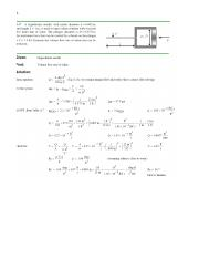 Solutions for Problem set 5 F2009.pdf