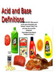 Acid and Base Definitions-2.ppt