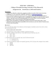 STAT 2263 Assignment 4.pdf