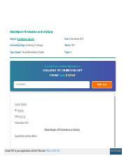 docdownloader_com pdf - SCRIBD DOWNLOADER ISSUU DOWNLOADER