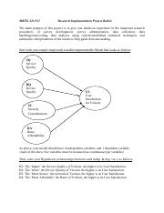 Research Implementation Project Rubric.pdf