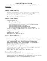 Lab Test 1 Review- New-1 (1).pdf