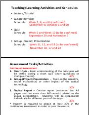 Course schedule and assessment.pdf