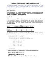 2209 Practice Final Solutions rev F16.pdf