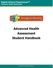 Advanced_Health_Assessment_Student_Handbook.pdf