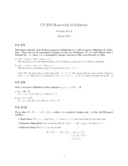 hw10-studentsolutions
