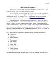CHHI110_Biography_Instructions(1).docx
