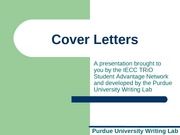 Online_Workshop_Cover_Letters