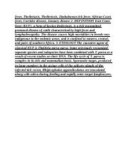 BIO.342 DIESIESES AND CLIMATE CHANGE_1767.docx