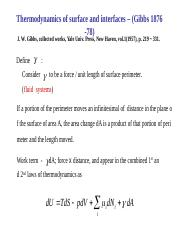 Lecture 8_Interfaces (1)