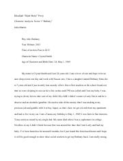 Character Analysis _Bethany_.pdf