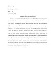 Research Paper Proposal (Option 2).docx
