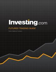 Vol-7_Futures_Trading_Guide.pdf