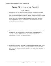 assignment_integrative_case01_template.doc