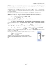 Thermodynamics HW Solutions 758