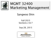 Slide10_2015Fall_MGMT32400