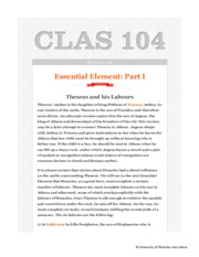 Module19_Essential_Element_Part_I.pdf