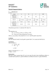 MA6207_Tutorial_5_Solution