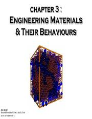 Bab_03_-_Materials_Properties_1