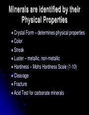 physical properties of minerals fall2015 9.pdf