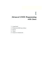 alp-ch01-advanced-unix-programming-with-linux