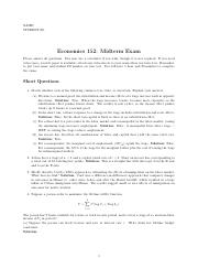 152_midterm_solutions.pdf