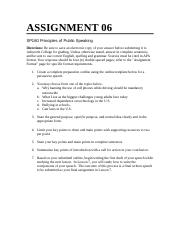 SP180_MAssignment_M6.docx