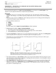 dv PRINT NOTES EXP1 S&F DISTILLATION.pdf