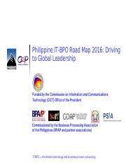 lacdao_phil_it_bpo_roadmap