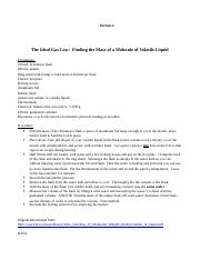 Ideal_Gas_Lab-1.docx